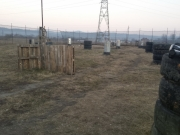 Paintball_PVP_Arena Motru4